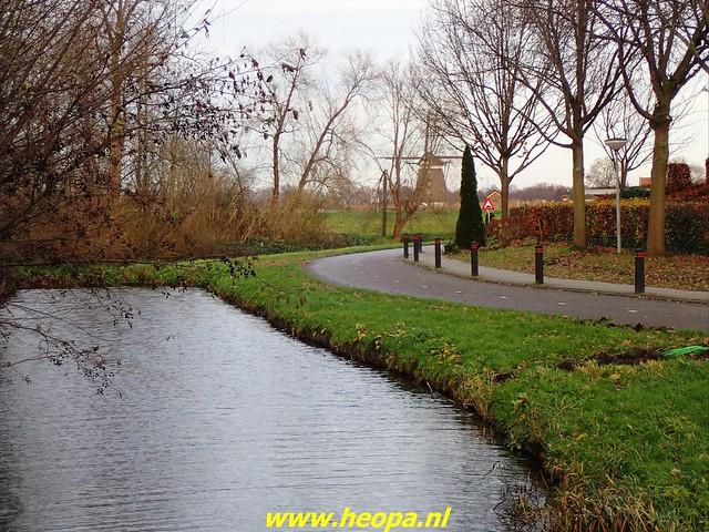 2020-12-18    Bleiswijk 26 Km  (105)
