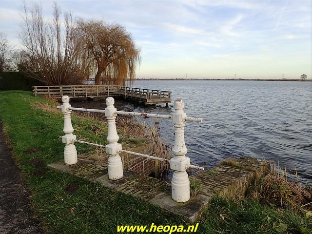2020-12-18    Bleiswijk 26 Km  (104)