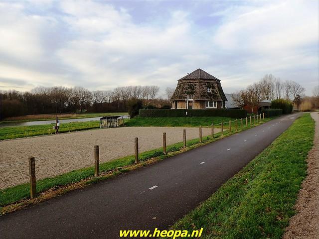 2020-12-18    Bleiswijk 26 Km  (103)
