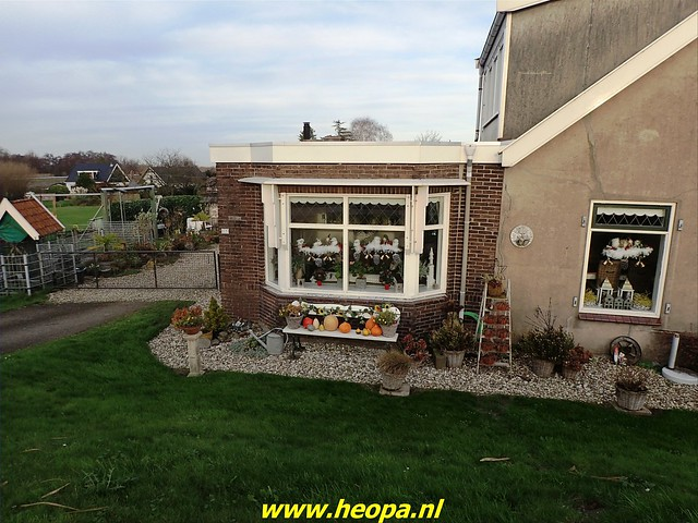 2020-12-18    Bleiswijk 26 Km  (95)