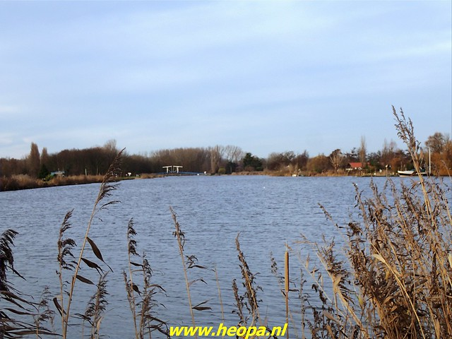 2020-12-18    Bleiswijk 26 Km  (85)
