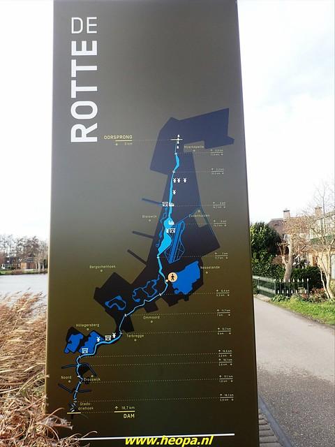 2020-12-18    Bleiswijk 26 Km  (77)