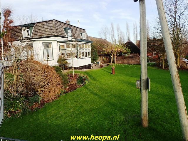 2020-12-18    Bleiswijk 26 Km  (76)