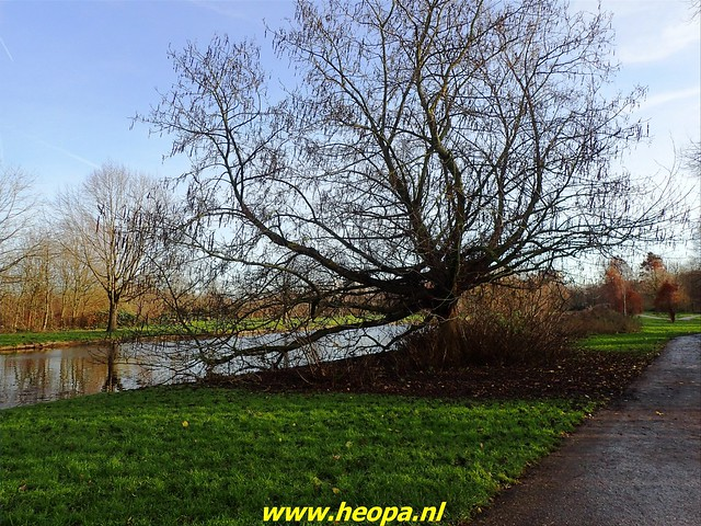 2020-12-18    Bleiswijk 26 Km  (70)