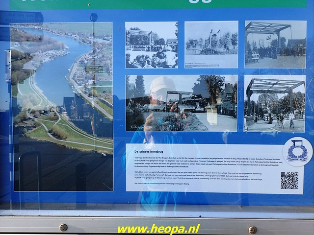 2020-12-18    Bleiswijk 26 Km  (63)