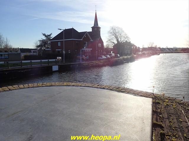 2020-12-18    Bleiswijk 26 Km  (59)