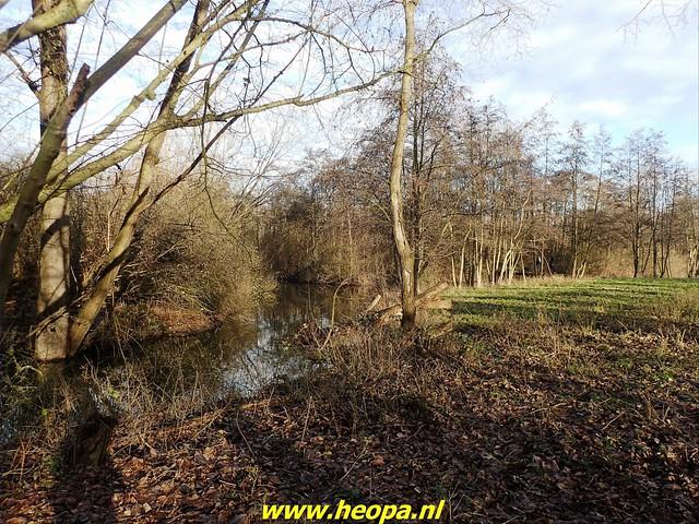 2020-12-18    Bleiswijk 26 Km  (55)