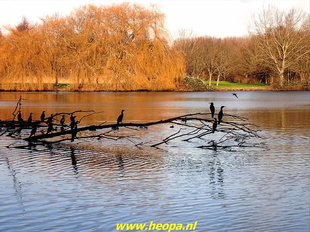 2020-12-18    Bleiswijk 26 Km  (46)