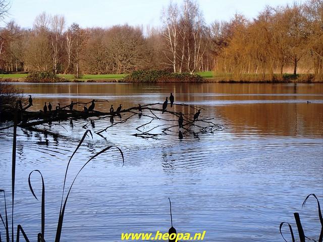 2020-12-18    Bleiswijk 26 Km  (45)