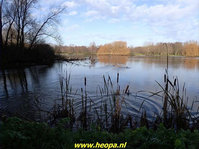 2020-12-18    Bleiswijk 26 Km  (44)