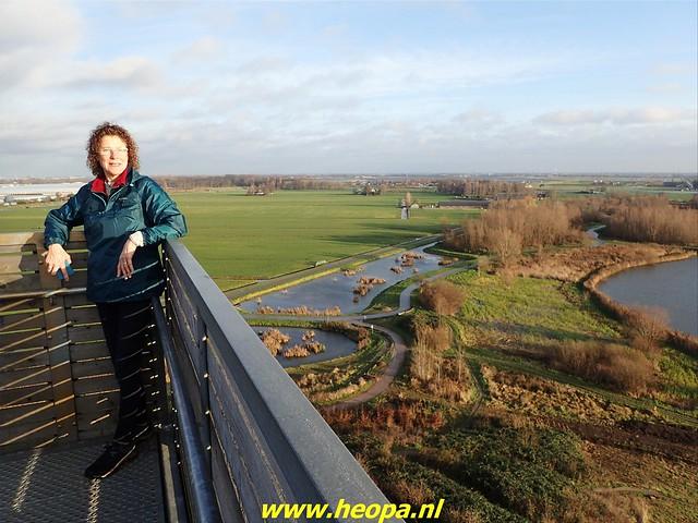 2020-12-18    Bleiswijk 26 Km  (38)