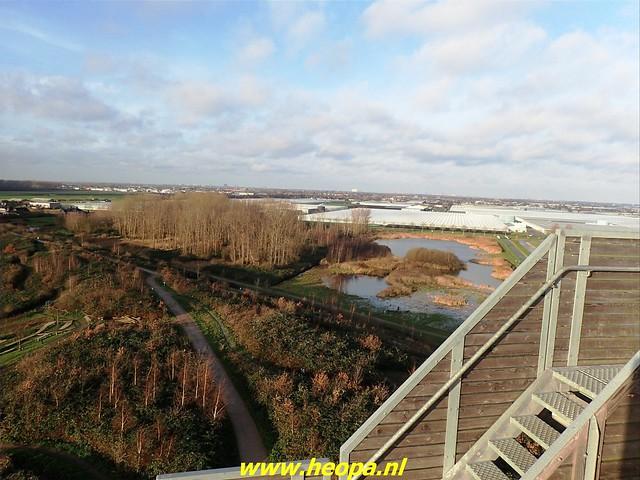 2020-12-18    Bleiswijk 26 Km  (37)