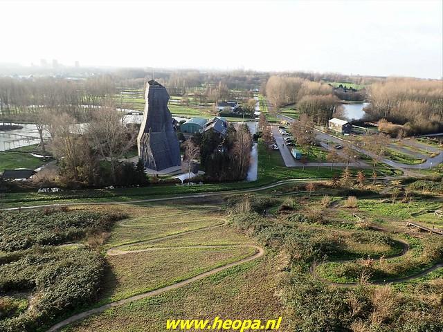 2020-12-18    Bleiswijk 26 Km  (35)