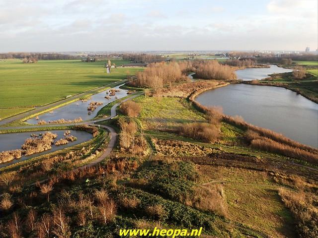 2020-12-18    Bleiswijk 26 Km  (33)