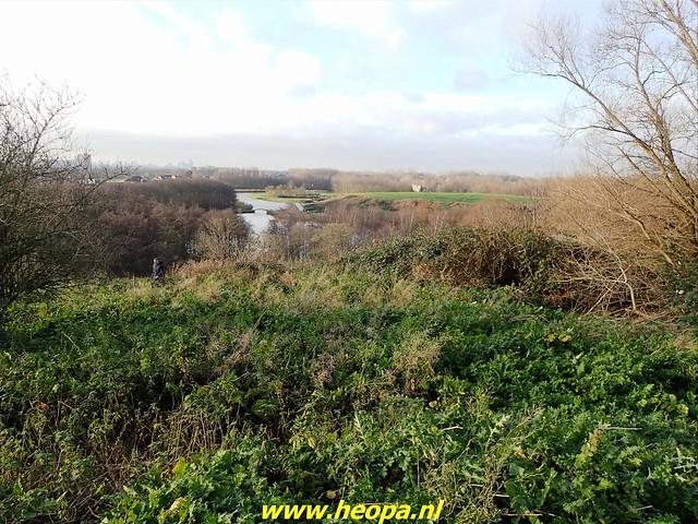 2020-12-18    Bleiswijk 26 Km  (21)