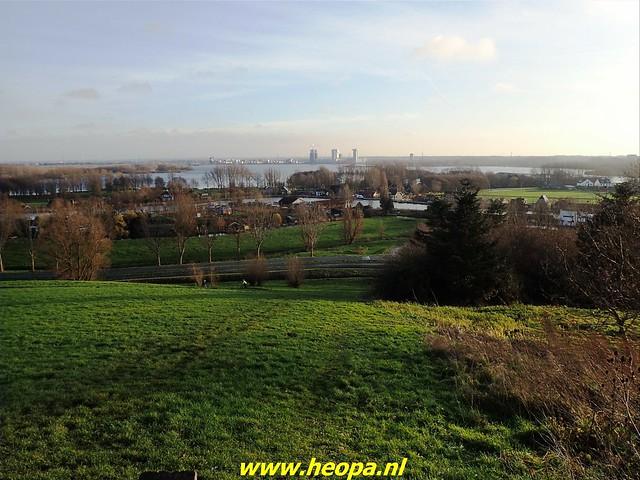 2020-12-18    Bleiswijk 26 Km  (15)