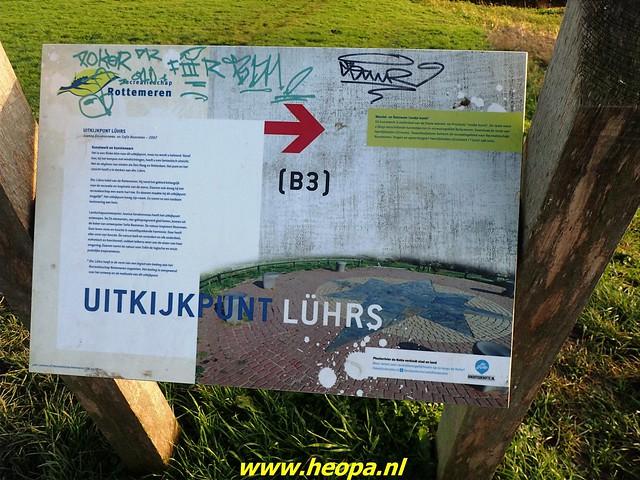 2020-12-18    Bleiswijk 26 Km  (14)