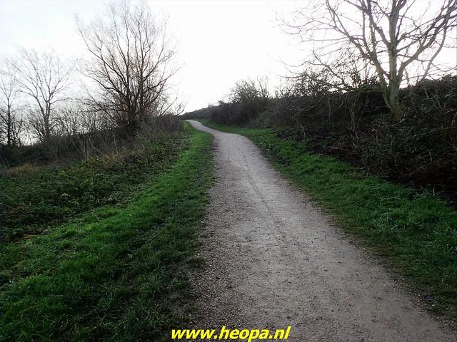 2020-12-18    Bleiswijk 26 Km  (11)
