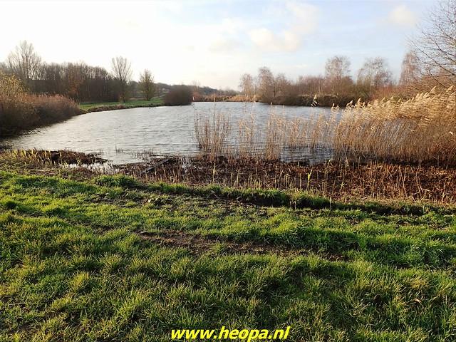 2020-12-18    Bleiswijk 26 Km  (9)