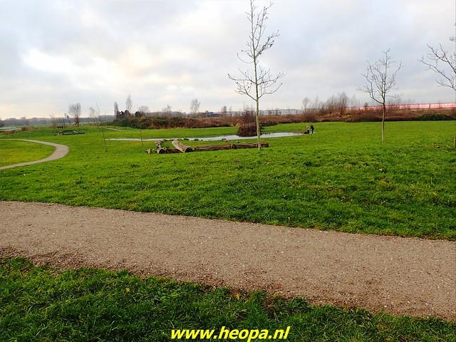 2020-12-18    Bleiswijk 26 Km  (2)