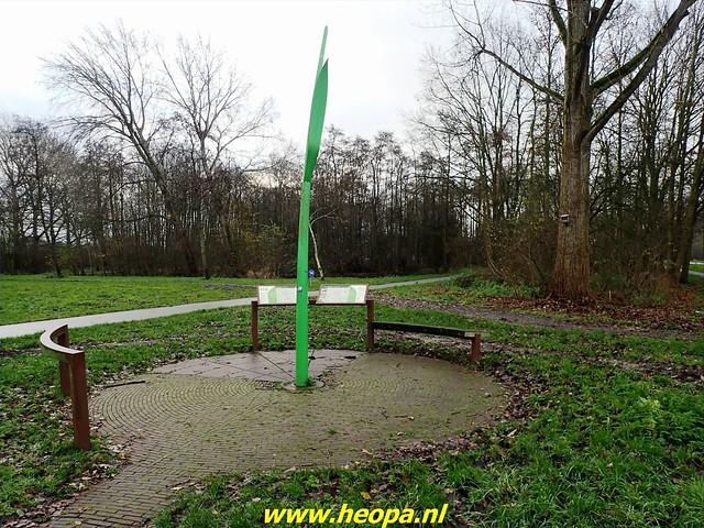 2020-12-18    Bleiswijk 26 Km  (1)