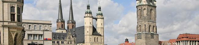 Bach, sonata BWV 965
