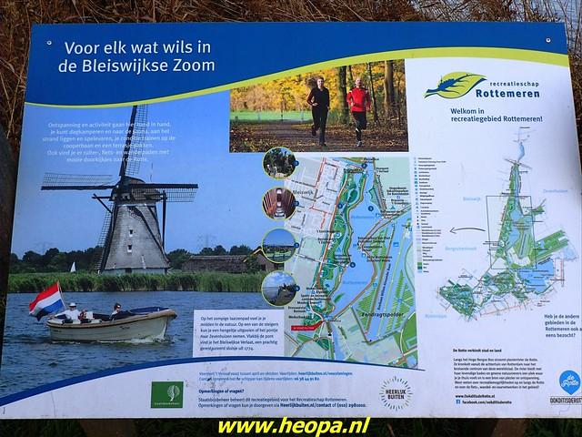 2020-12-18    Bleiswijk 26 Km  (100)