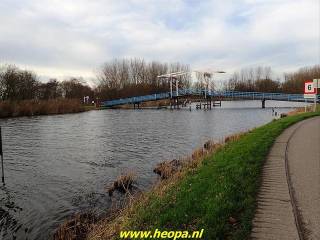 2020-12-18    Bleiswijk 26 Km  (98)