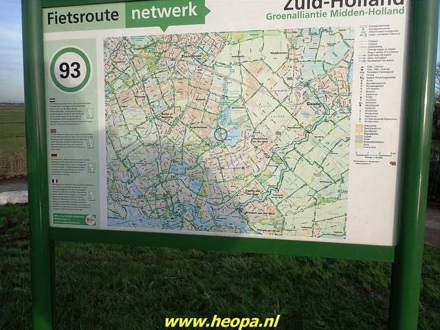 2020-12-18    Bleiswijk 26 Km  (83)