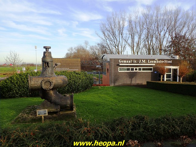 2020-12-18    Bleiswijk 26 Km  (81)