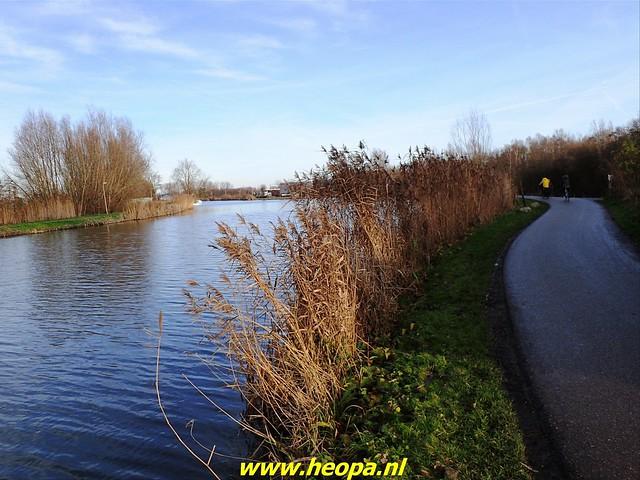 2020-12-18    Bleiswijk 26 Km  (75)