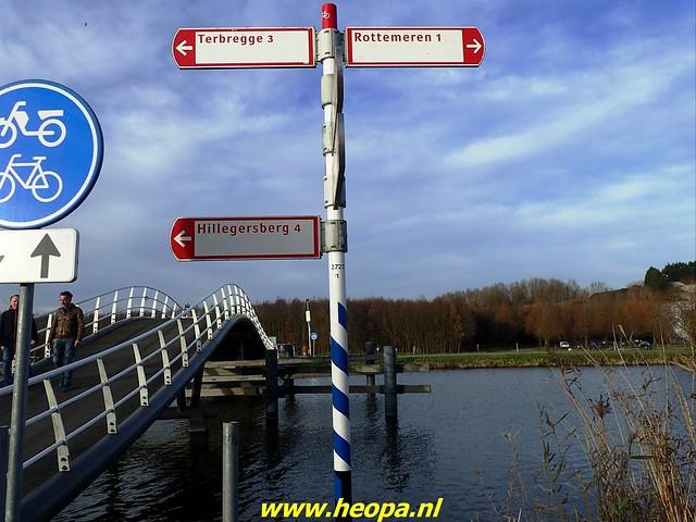 2020-12-18    Bleiswijk 26 Km  (73)