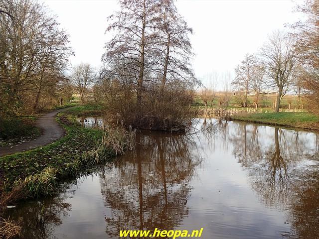 2020-12-18    Bleiswijk 26 Km  (72)