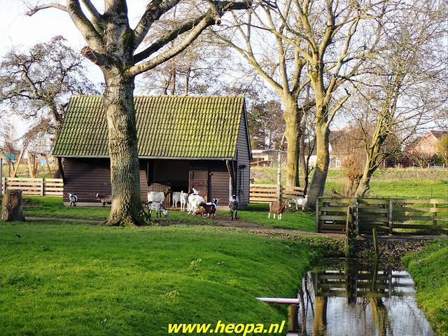 2020-12-18    Bleiswijk 26 Km  (71)