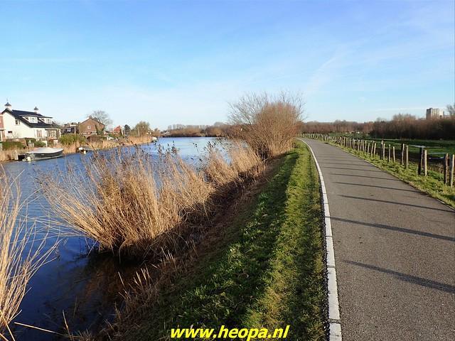 2020-12-18    Bleiswijk 26 Km  (69)