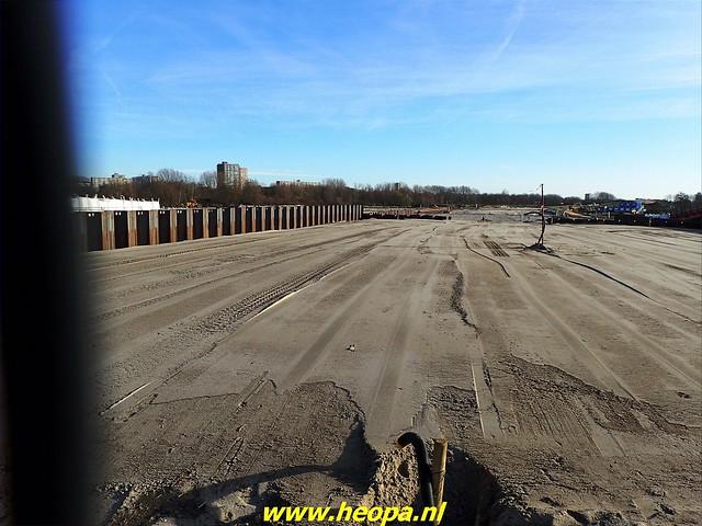 2020-12-18    Bleiswijk 26 Km  (67)