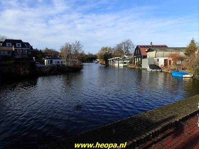 2020-12-18    Bleiswijk 26 Km  (64)