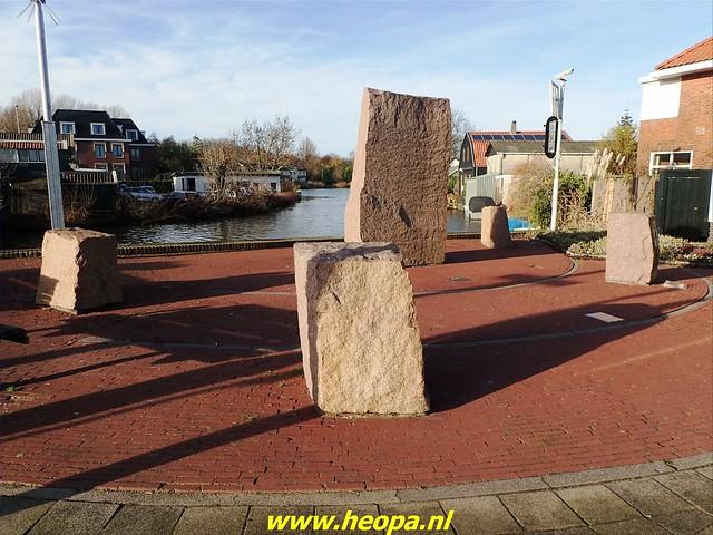 2020-12-18    Bleiswijk 26 Km  (62)