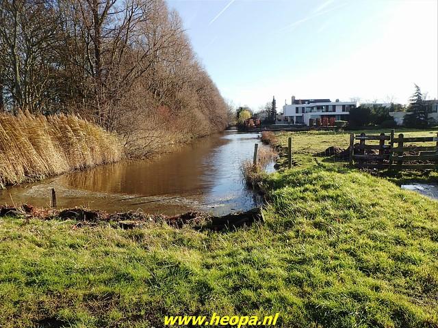 2020-12-18    Bleiswijk 26 Km  (58)
