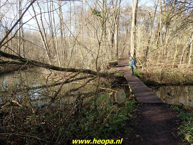 2020-12-18    Bleiswijk 26 Km  (56)