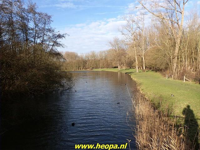 2020-12-18    Bleiswijk 26 Km  (54)