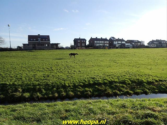 2020-12-18    Bleiswijk 26 Km  (48)