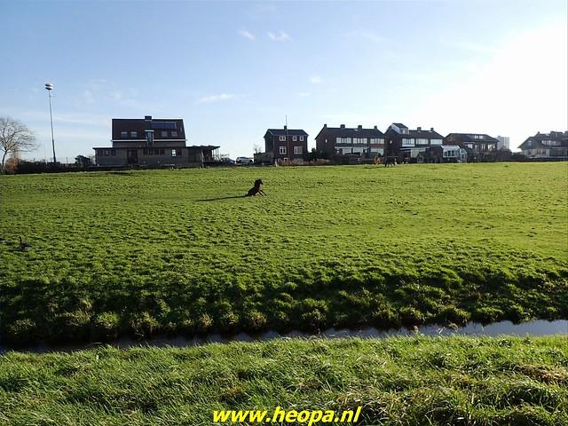 2020-12-18    Bleiswijk 26 Km  (47)