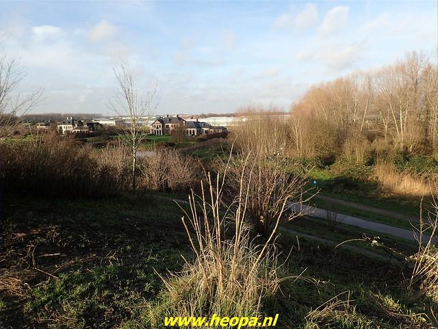 2020-12-18    Bleiswijk 26 Km  (41)