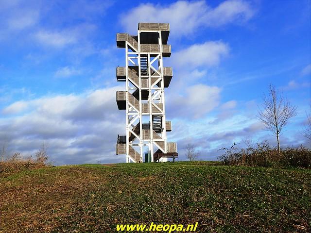 2020-12-18    Bleiswijk 26 Km  (32)
