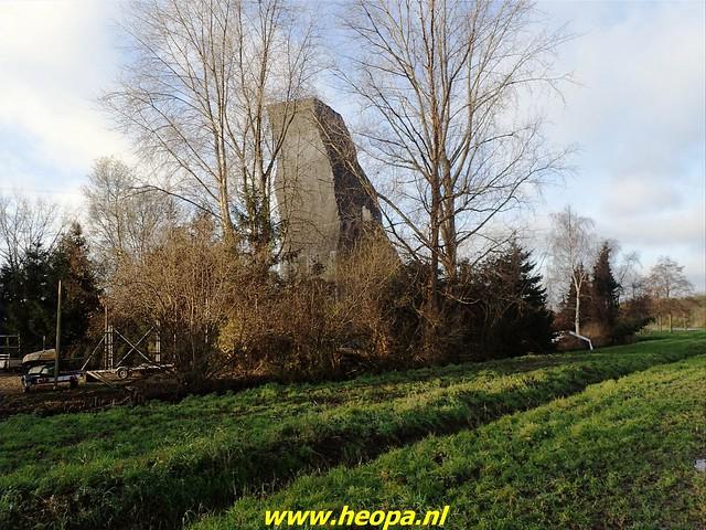 2020-12-18    Bleiswijk 26 Km  (31)