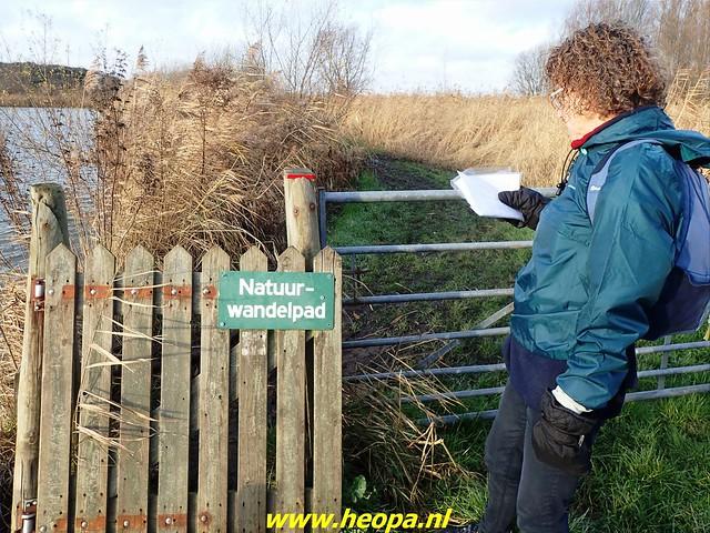 2020-12-18    Bleiswijk 26 Km  (25)