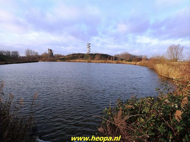 2020-12-18    Bleiswijk 26 Km  (24)