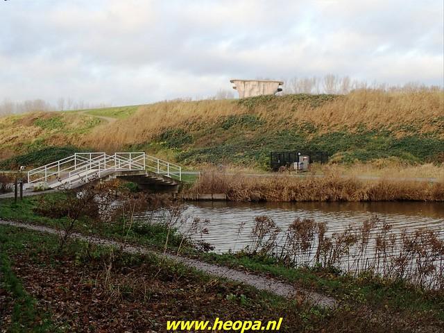 2020-12-18    Bleiswijk 26 Km  (23)