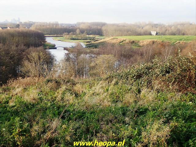 2020-12-18    Bleiswijk 26 Km  (22)